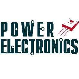 power-electronics_21_08_17