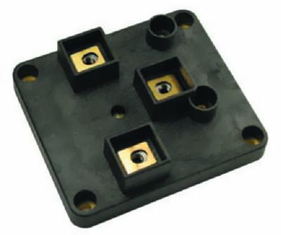 Силовой модуль SiC IGBT (24 кВ/30 А)