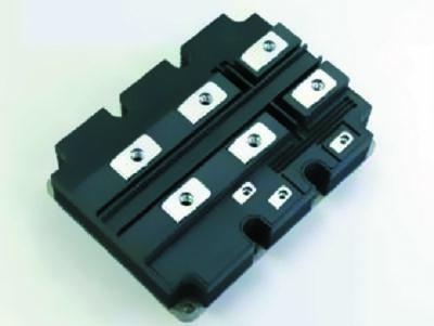 Корпус серии R (габариты 190×140×48 мм)