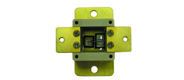 10-кВ/10-А SiC MOSFET с интегрированным 10-кВ/10-А диодом SiC JBS