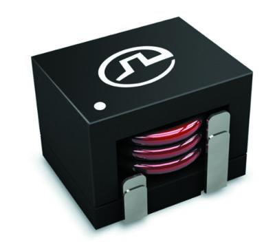 Стандартные дроссели серии PG (Pulse Electronics)
