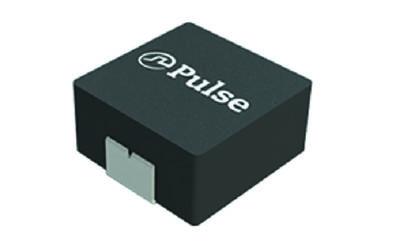 Дроссели серии PA (Pulse Electronics)