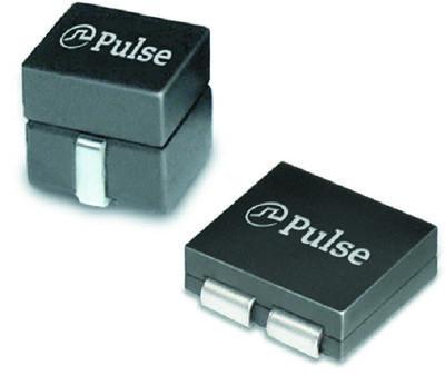 Катушки индуктивности серии PA (Pulse Electronics)