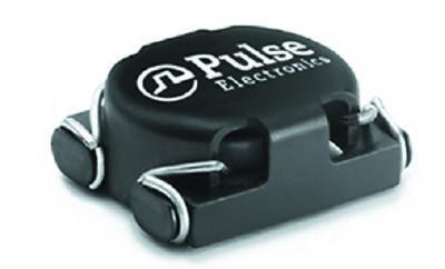 Дроссели серии PE (Pulse Electronics)