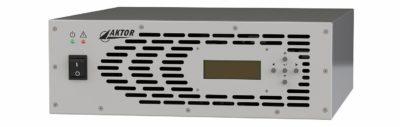 Регулируемый источник переменного тока ПНБА33-4/115/400-19КР