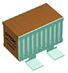 SMD-конденсаторов CeraLink