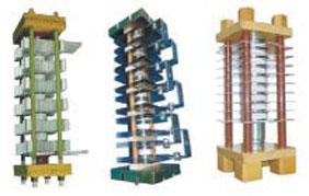Внешние виды некоторых полупроводниковых сборок