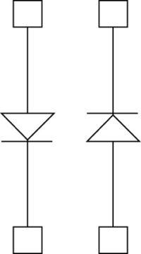 Диодные SiC-модули (2 диода)