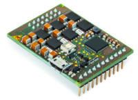 ESCON Module 50/4 EC-S