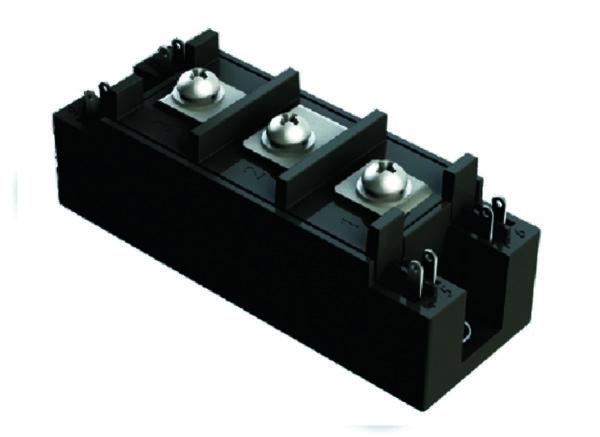 Внешний вид модулей в конструктиве Е2