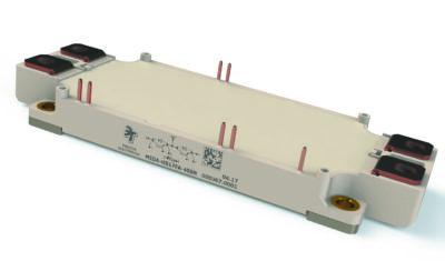 IGBT-модули MIDA АО «Протон-Электротекс»