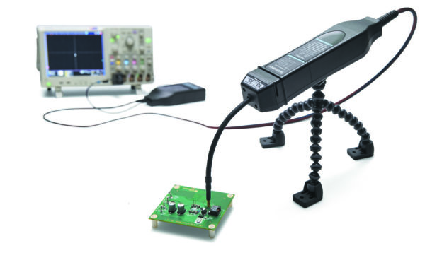 Измерительная система IsoVu