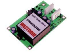 Драйвер управления C0030BG400