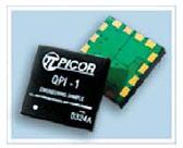 Рис. 5. Модуль фильтра QPI-1 Picor