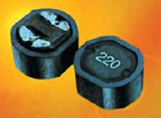 Внешний вид изделий серии 2400