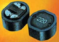 Внешний вид изделий серии 2600