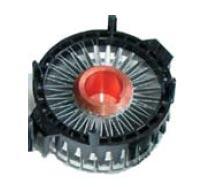 «Складчатый» составной радиатор для кулера (фирма Molex)