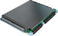 VPX-6U-DC28T-001
