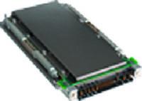 VPX-3U-DC28P-001