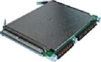 VPX-6U-DC270P-001