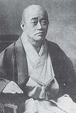 Фурукава Ичибей, 1832-1903 гг.
