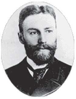 Герман Кесслер