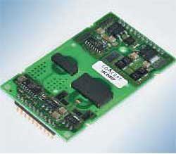 Ядро драйвера SCALE-2 (1SC2060P)