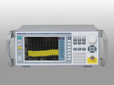 Анализатор частоты нагрузки