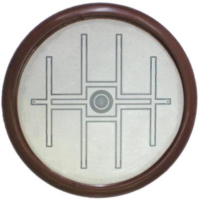 Выпрямительный элемент фототиристора