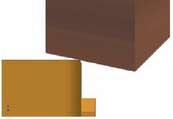 Типовое значение угла ролика составляет 12°
