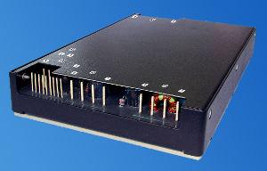 Модули электропитания МАА в корпусах СТН