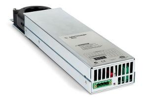 Пополнение семейства модульных источников питания серии N6700 компании Agilent Technologies