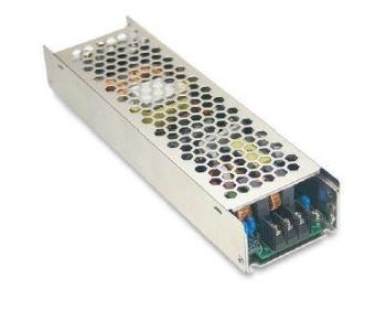 Новый источник питания для светодиодов от Mean Well — серия HSP-150