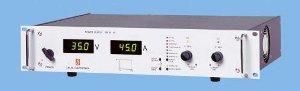 Источники питания серии SM1500 от Delta Elektronika BV