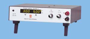 Источники питания мощность 150 Вт от Delta Elektronika