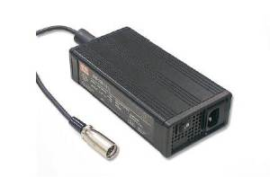 Зарядное устройство PB-230 мощностью 230 Вт от Mean Well