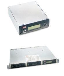 Контрольно-индикаторное устройство RKP-CMU1 от Mean Well