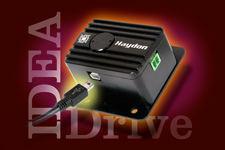 Программируемый контроллер IDEA Drive для маломощных линейных шаговых приводов от Haydon Kerk