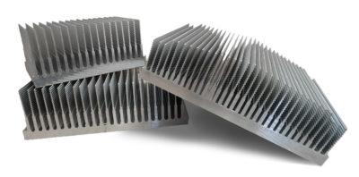 Компания «ЛИГРА»приступила к производству охладителей типа О57