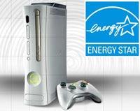 Новые стандарты энергосбережения для игровых консолей от ENERGY STAR