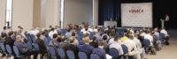 Открыта регистрация на IX всероссийскую научно-техническую конференцию «Электромагнитная совместимость»