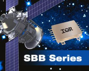 Радиационно-стойкие регуляторы напряжения типа POL для космических применений