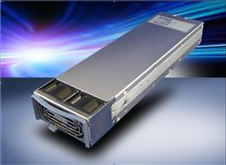 Новый источник питания HFE1600 от TDK-Lambda
