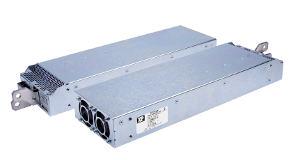 Источники питания AC/DC серии HPU1K5-M для медицинских электрических приборов и аппаратов