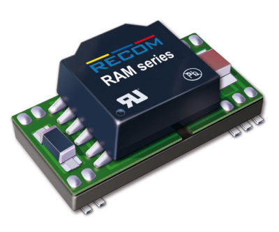 RAM-0505S/H/Q
