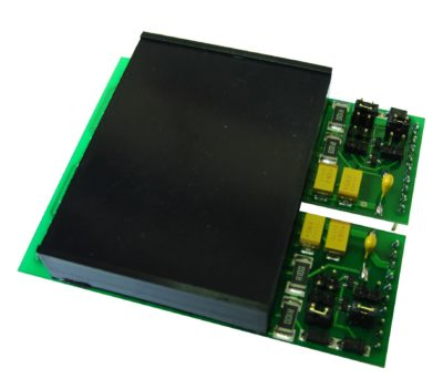 ДР2180П-Б1 (2SD315AI)