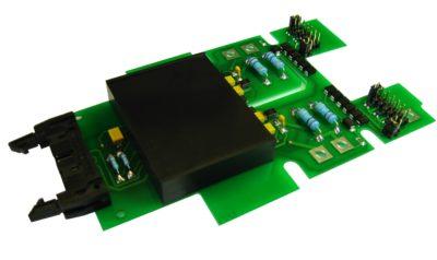 ДР2180П-Б3 (2SD0320Т)