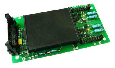 ДР2180П-Б4 (2SР0115)