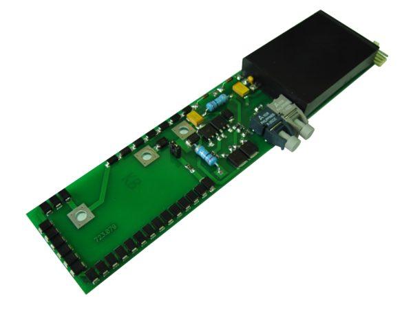 ДР1280П-БВ (1SP0635, 1SD536F2, 1SD418F2)